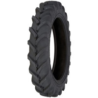 Alliance 350 300/95R52 148D/151A8 Image #1