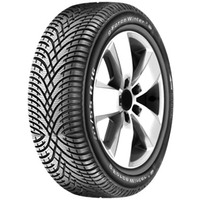 BFGoodrich g-Force Winter 2 195/60R16 89H Image #1