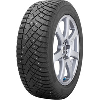 Nitto Therma Spike 215/55R17 98T