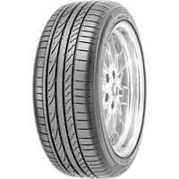 Bridgestone Potenza RE050A 205/50R17 89V (run-flat)