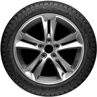 Dunlop SP Winter Ice 02 195/65R15 95T Image #3