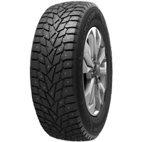 Dunlop SP Winter Ice 02 195/65R15 95T Image #1