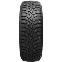 Dunlop SP Winter Ice 02 195/65R15 95T Image #2