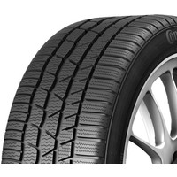 Continental ContiWinterContact TS830 P 255/60R18 108H Image #2