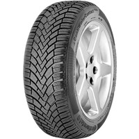 Continental ContiWinterContact TS 850 225/55R16 95H Image #1