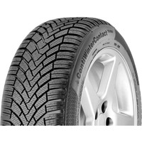 Continental ContiWinterContact TS 850 225/55R16 95H Image #2