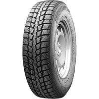 Marshal Power Grip KC11 245/75R16 120/116Q