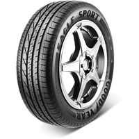 Goodyear Eagle Sport 185/65R14 86H Image #2