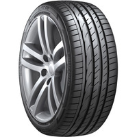 Laufenn S FIT EQ 235/35R19 91Y