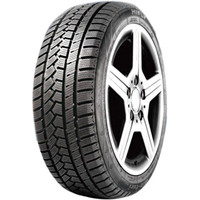 HI FLY Win-Turi 212 245/45R17 99H