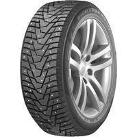 Hankook Winter i*Pike RS2 W429 195/65R15 95T Image #1