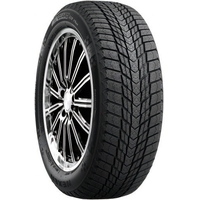 Nexen Winguard Ice Plus 235/40R18 95T