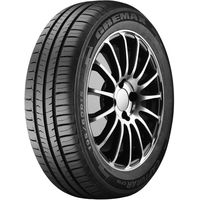 Gremax Capturar CF18 195/65R15 91V