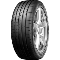 Goodyear Eagle F1 Asymmetric 5 225/55R17 97Y