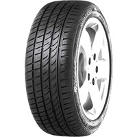 Gislaved Ultra*Speed SUV 235/50R18 97V