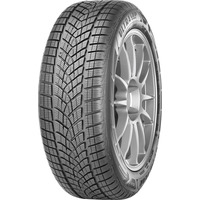 Goodyear UltraGrip Performance+ 275/40R22 107V Image #1