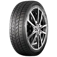 Landsail Ice Star iS33 215/60R16 99T