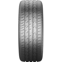Gislaved Ultra*Speed 2 255/45R18 103Y Image #2