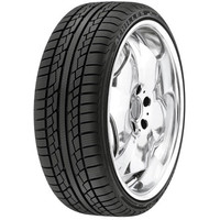Achilles Winter 101 205/60R15 91H