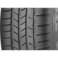 Continental ContiCrossContact Winter 275/45R21 110V Image #3