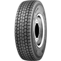 TyRex All Steel DR-1 315/80R22.5 154/150M