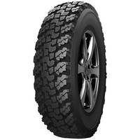 АШК Forward Safari 530 235/75R15 105R