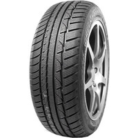 LingLong GreenMax Winter UHP 215/50R17 95V