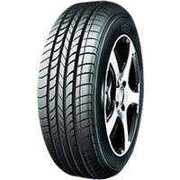 LingLong GreenMax HP010 175/60R15 81H