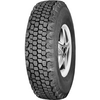 АШК Forward Professional И-502 225/85R15С 106P