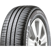Michelin Energy XM2 195/60R15 88H Image #2