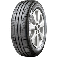 Michelin Energy XM2 195/60R15 88H Image #1