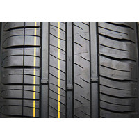 Michelin Energy XM2 195/60R15 88H Image #3
