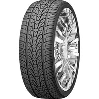 Nexen Roadian HP 285/35R22 106V