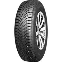 Nexen Winguard Snow'G WH2 185/55R16 87T