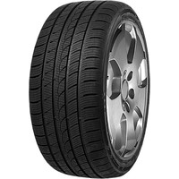 Imperial ICE-PLUS S220 275/40R20 106V