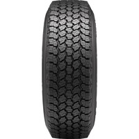 Goodyear Wrangler All-Terrain Adventure 265/70R16 112T Image #3