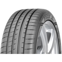 Goodyear Eagle F1 Asymmetric 3 255/40R18 95Y (run-flat) Image #2