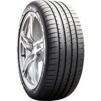 Goodyear Eagle F1 Asymmetric 3 255/40R18 95Y (run-flat) Image #1