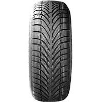 BFGoodrich g-Force Winter 225/45R17 91H Image #3