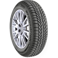 BFGoodrich g-Force Winter 225/45R17 91H Image #1