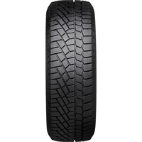Gislaved Soft*Frost 200 195/65R15 95T Image #2
