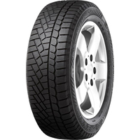 Gislaved Soft*Frost 200 195/65R15 95T Image #1