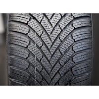 Continental WinterContact TS 860 195/65R15 91T Image #4