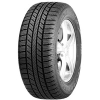 Goodyear Wrangler HP All Weather 235/70R17 111H Image #1