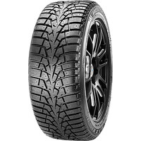 Maxxis NP3 205/65R16 99T