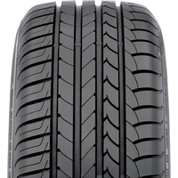 Goodyear EfficientGrip 255/40R19 100Y (run-flat) Image #2