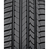 Goodyear EfficientGrip 255/40R19 100Y (run-flat) Image #4