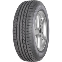 Goodyear EfficientGrip 255/40R19 100Y (run-flat) Image #1