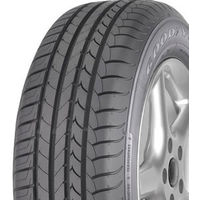 Goodyear EfficientGrip 255/40R19 100Y (run-flat) Image #3