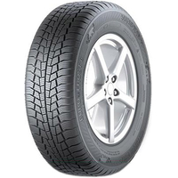 Gislaved Euro*Frost 6 215/55R16 97H Image #1
